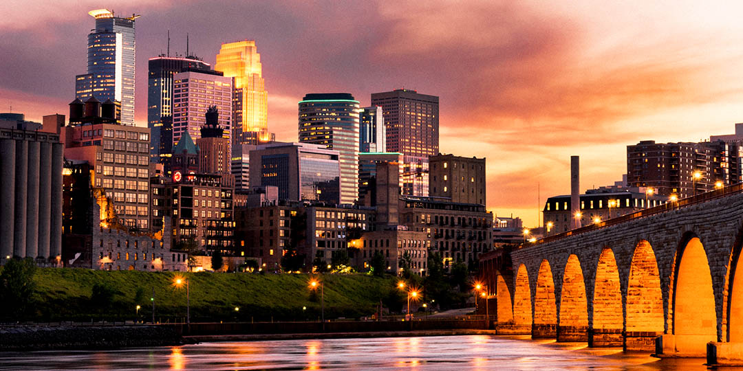 best-places-to-practice-medicine-in-the-us-minnesota.jpg