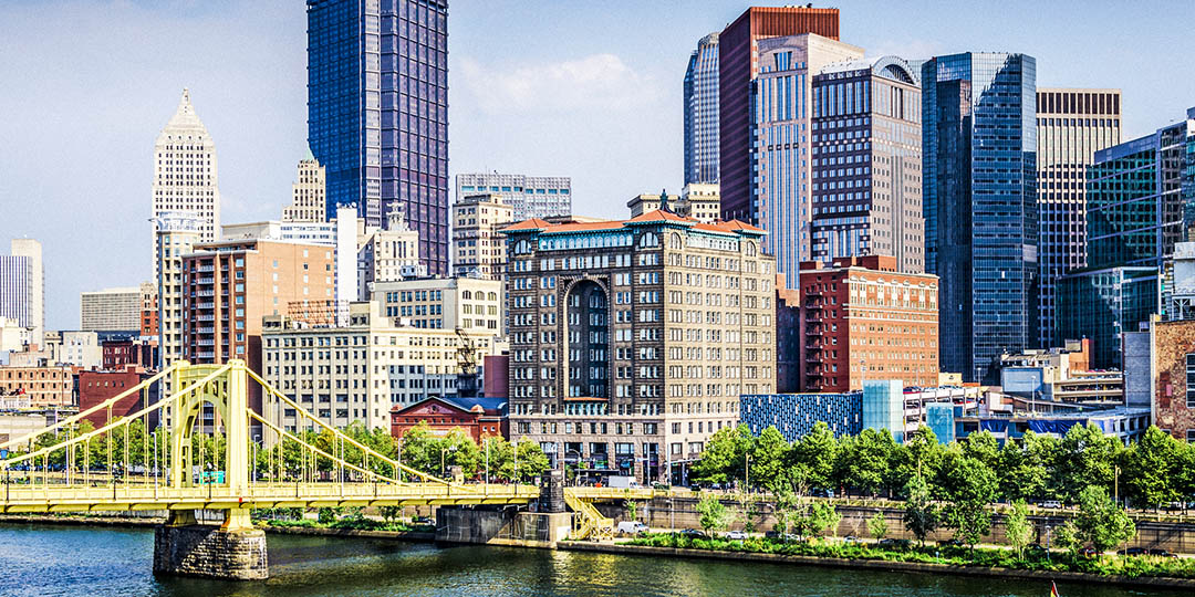 best-places-to-practice-medicine-in-the-us-pennsylvania.jpg