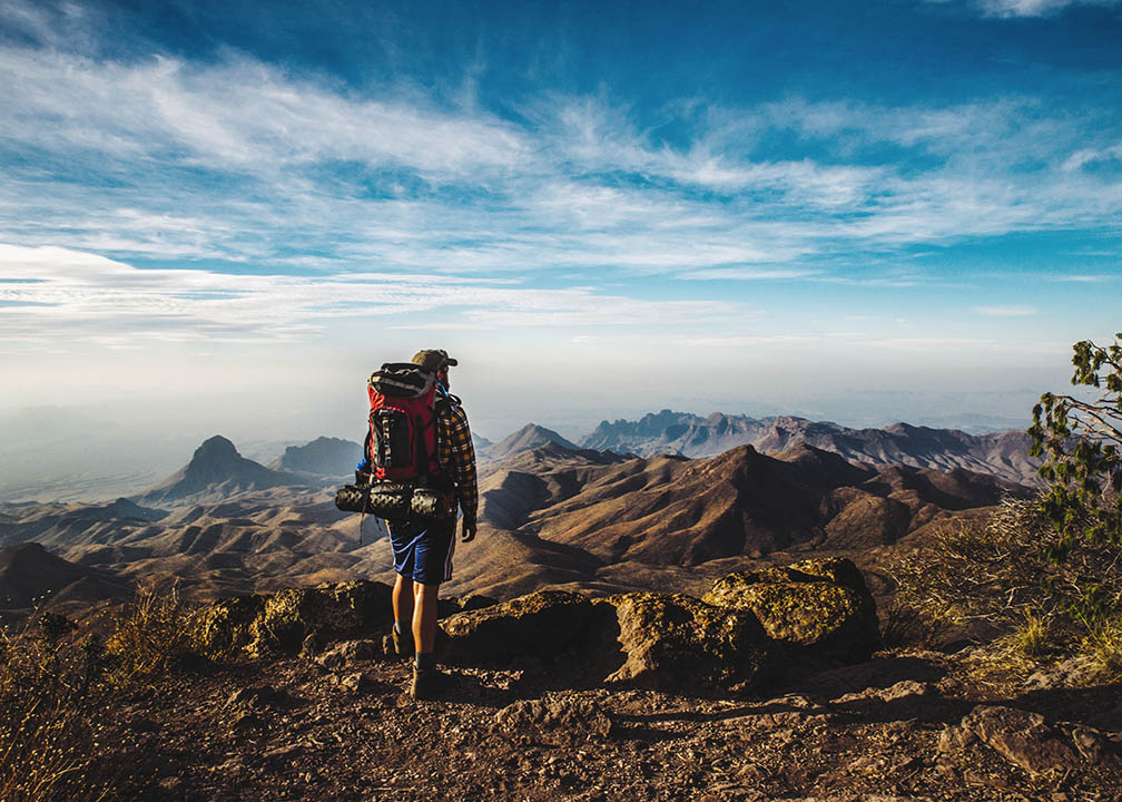 big_bend_national_park_texas_istock.jpg