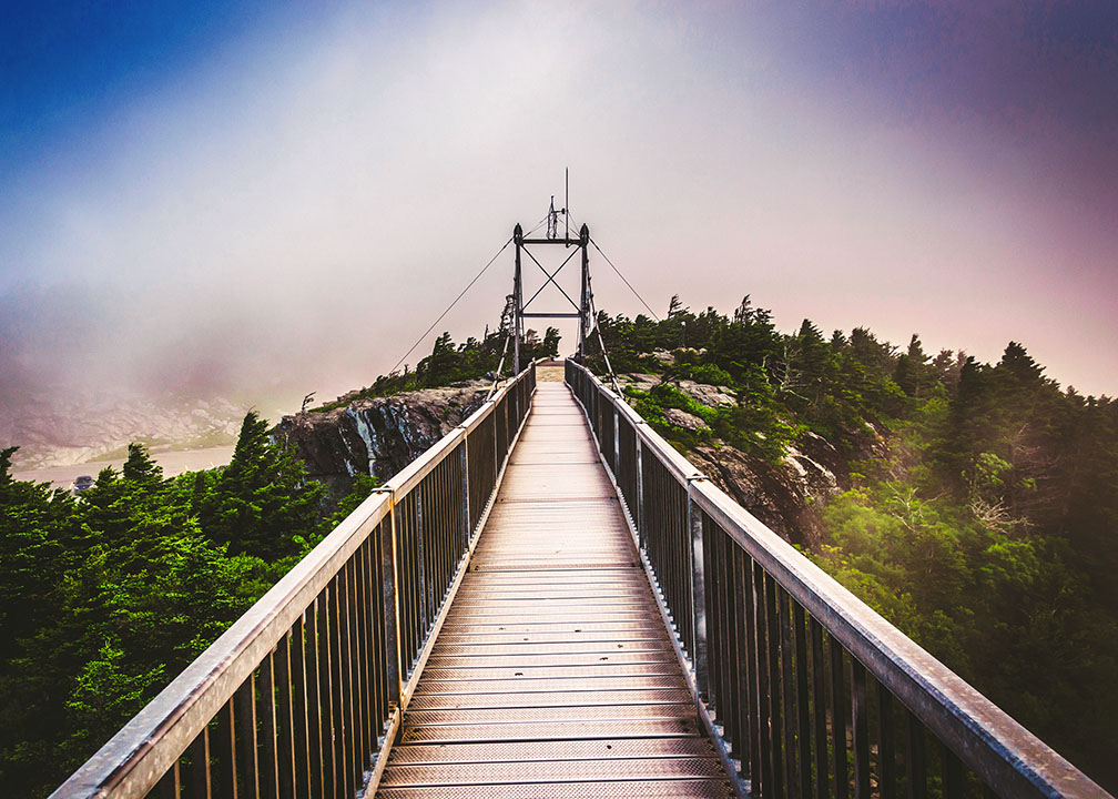bridge_walkway_north_carolina_istock.jpg