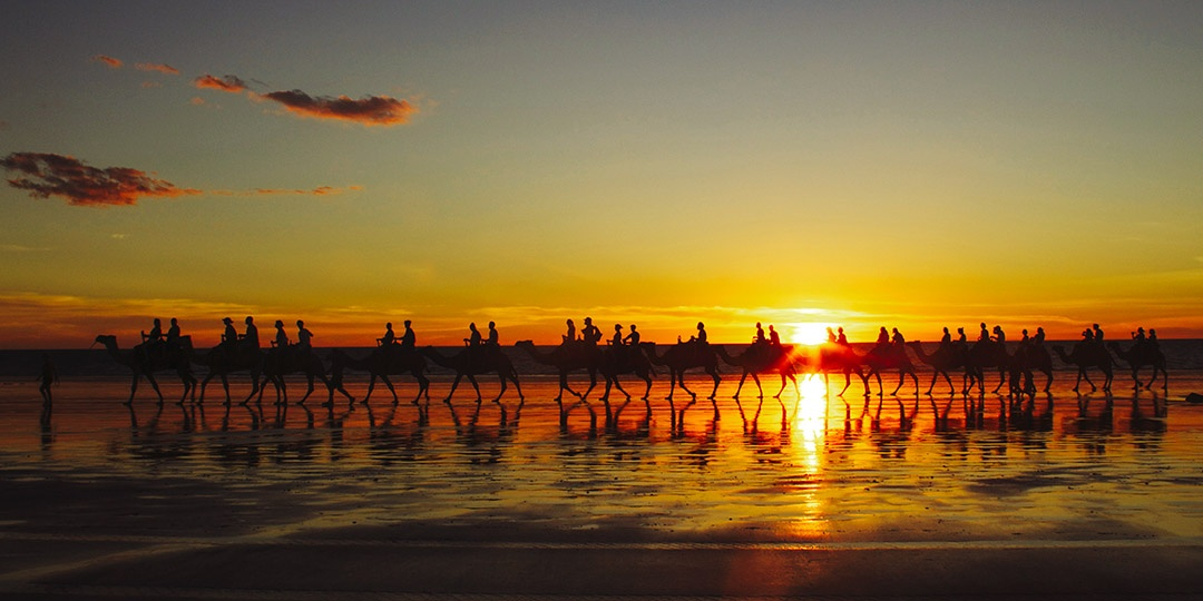 cable_beach_camel_gmedical_istock.jpg