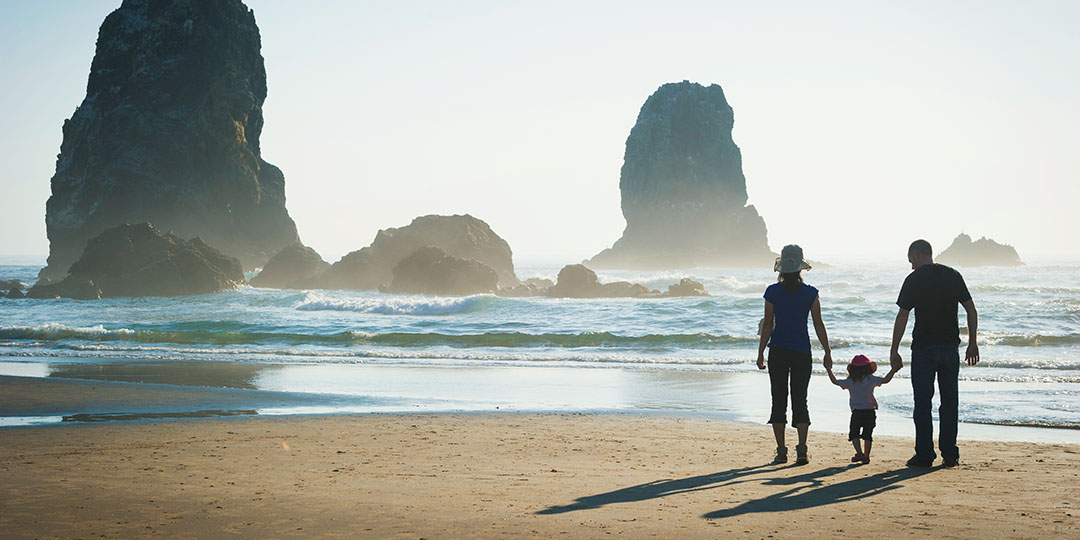 cannon-beach-oregon-gmedical-istock.jpg