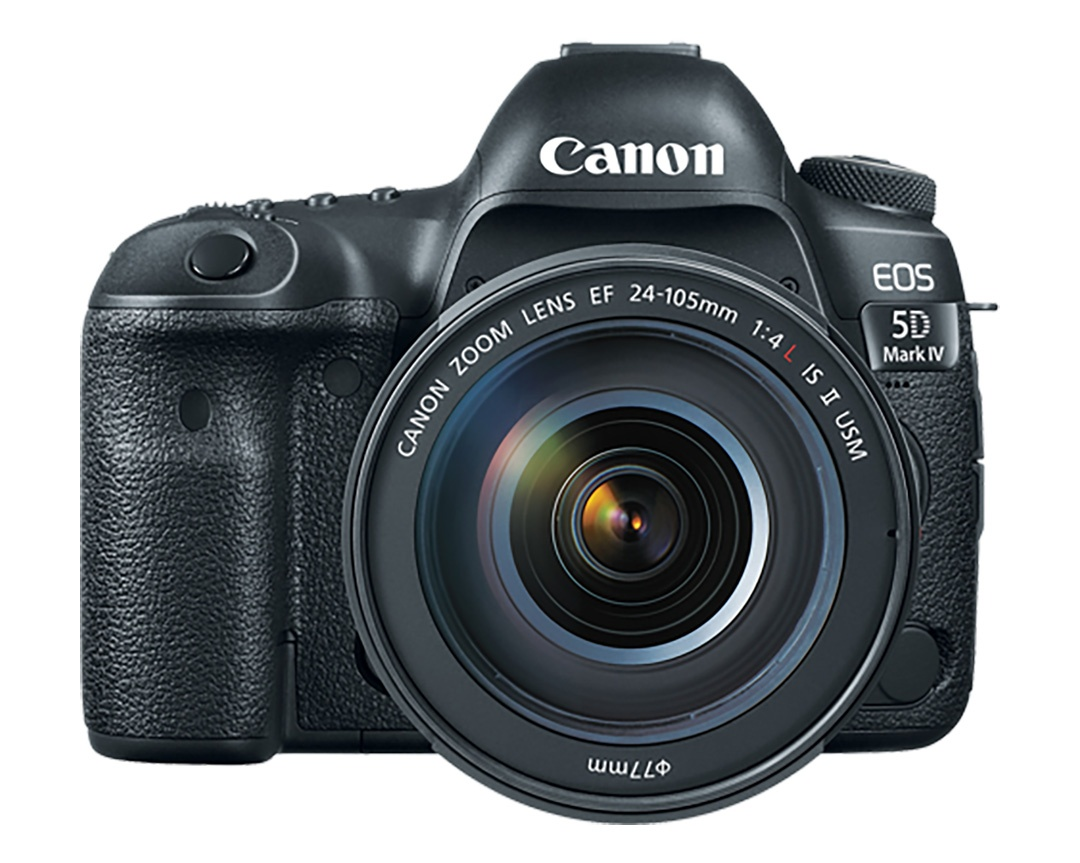 canon-eos-5d-mark-iv-from-canon-site copy.jpg