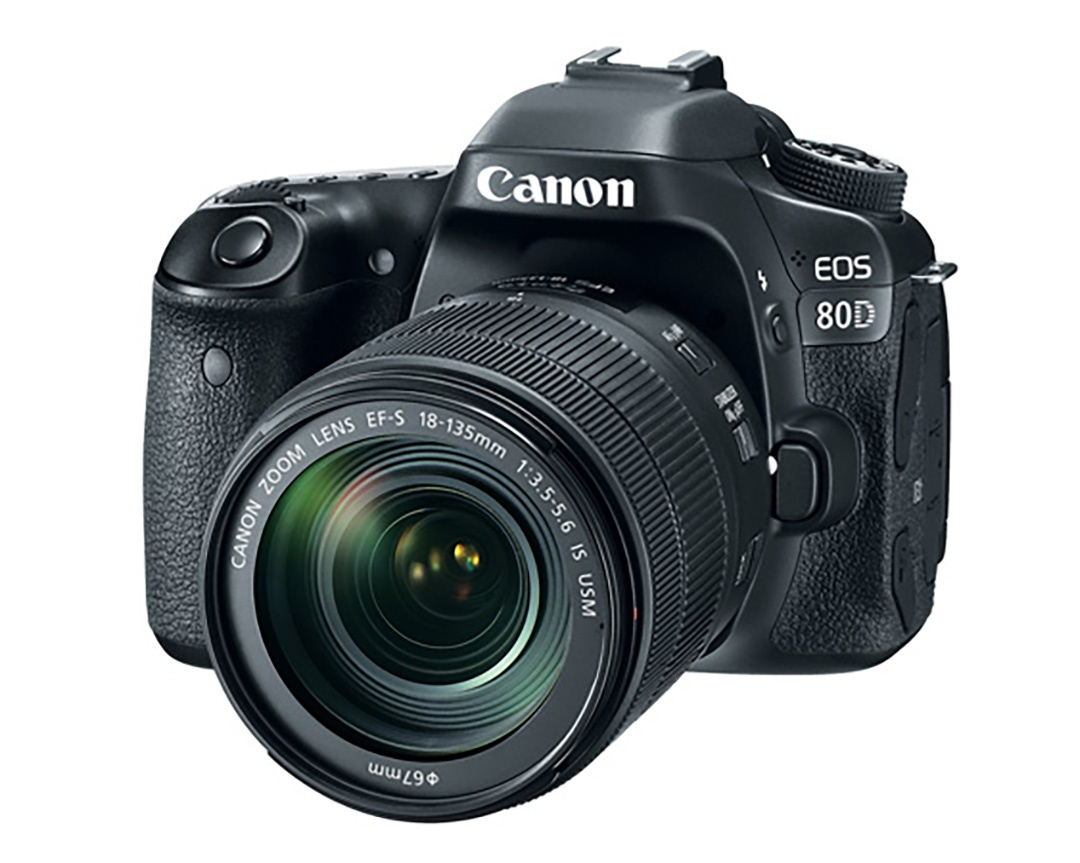 canon-eos-80d-from-canon-site.jpg