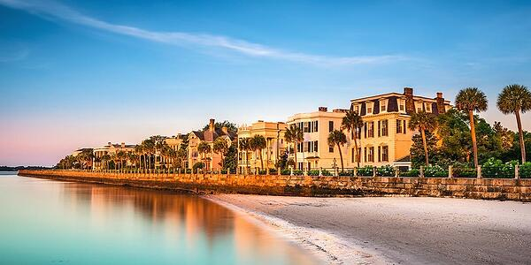 charleston-south-carolina-gmedical-istock.jpg