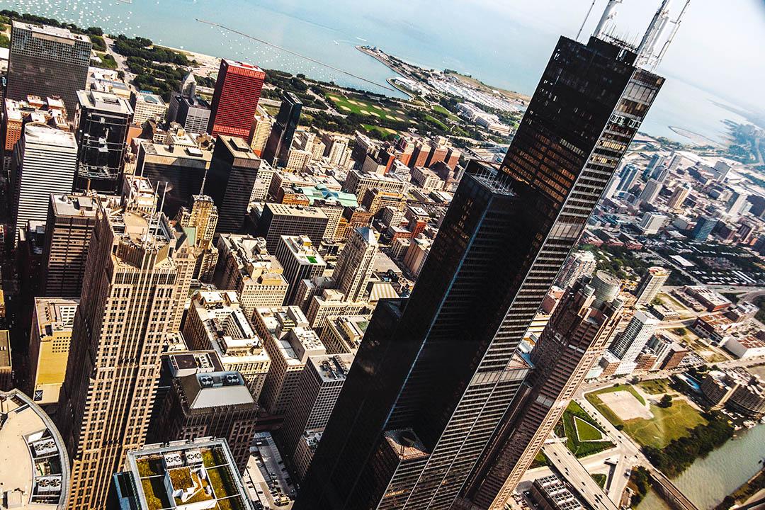 chicago_3_gmedical_istock.jpg