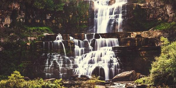 chittenango_falls_-_gmedical_-_istock.jpg