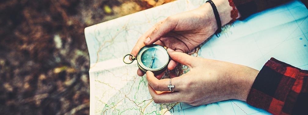 compass_locum_tenens_istock.jpg