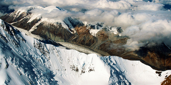 denali-alaska-winter-gmedical-istock.jpg