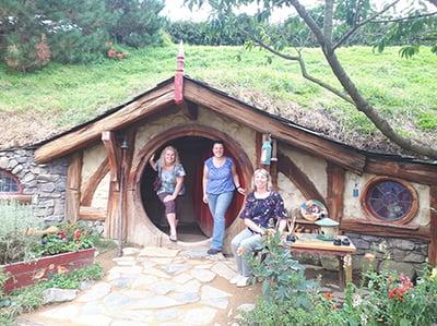 dr-bengaard-new-zealand-hobbiton