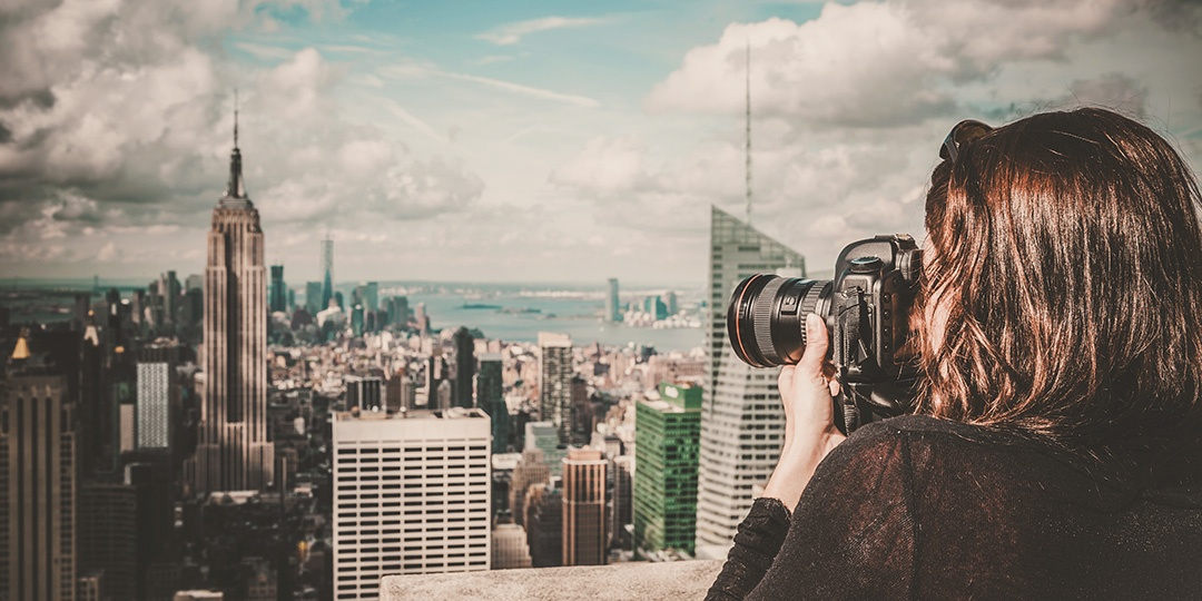 empire-state-building-taking-pictures-gmedical-istock.jpg