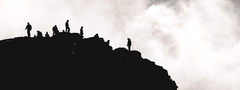 explore_silhouette_istock.jpg
