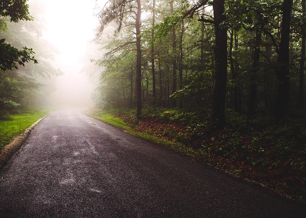 foggy_road_pennsylvania_istock.jpg