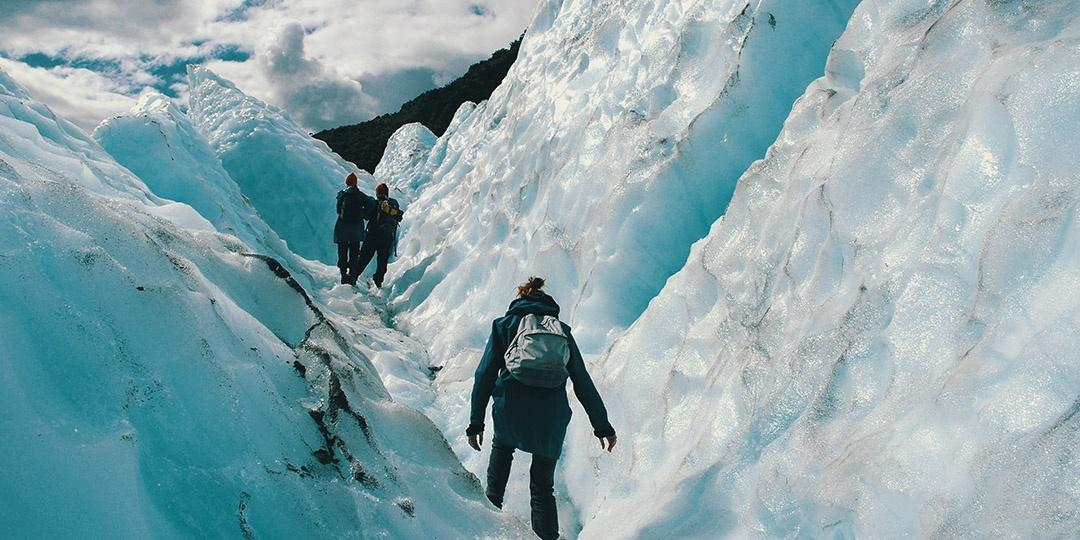 franz-josef-glacier-gmedical-istock.jpg