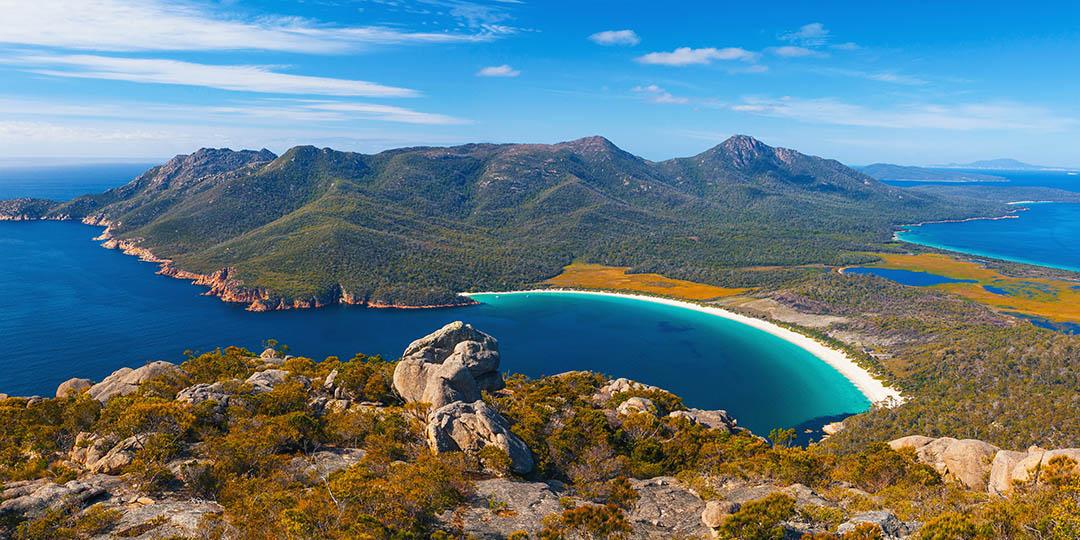 freycinet-national-park-tasmania-gmedical-istock.jpg