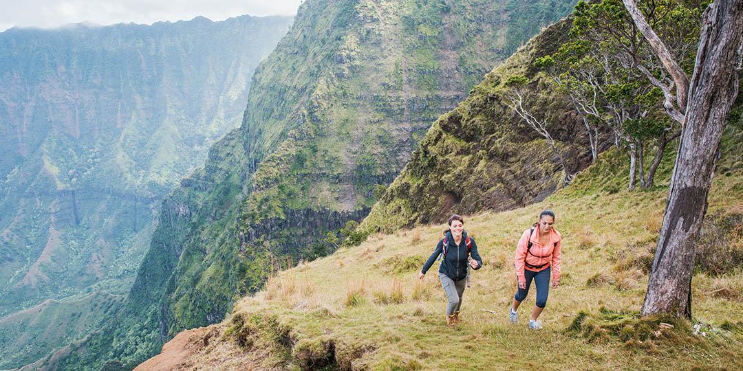hawaii-mountains-gmedical-istock.jpg