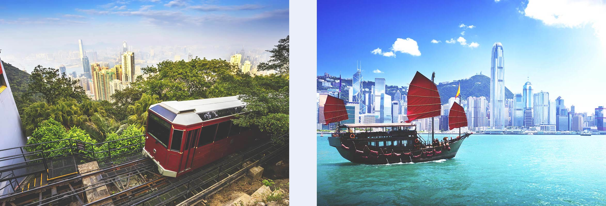 hong_kong_thinkstock_123456