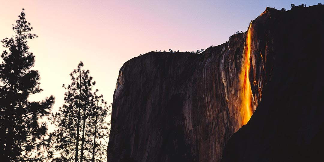 horsetail_falls_on_fire_gmedical_istock.jpg