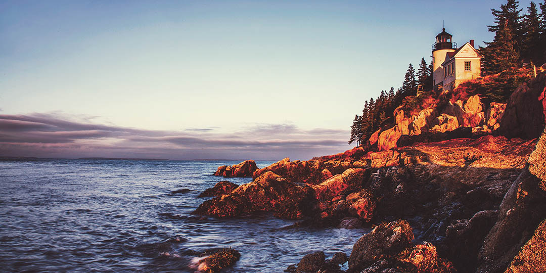 lighthouse-acadia-national-park-gmedical-istock.jpg