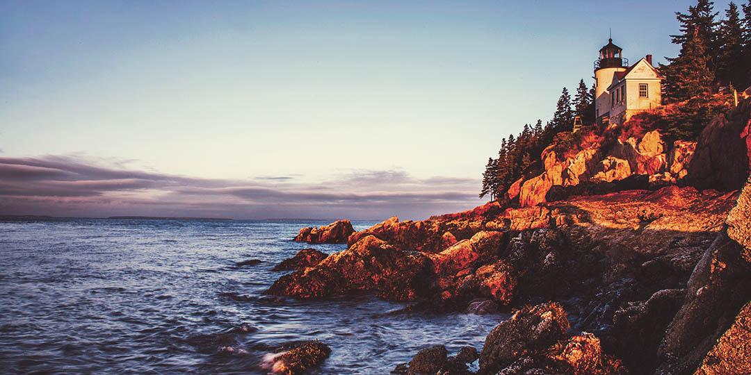 lighthouse-acadia-national-park-gmedical-istock.jpg