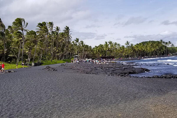 locum-tenens-hawaii