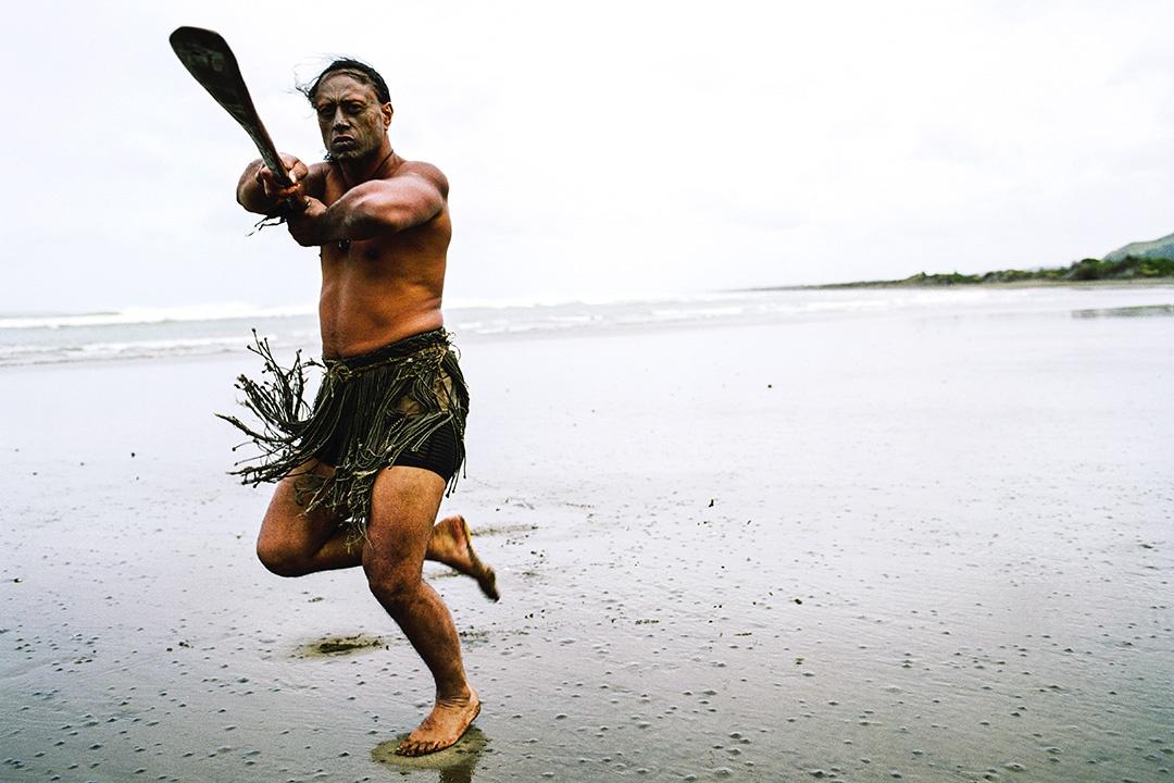 maori_haka_powhiri_gmedical_istock.jpg