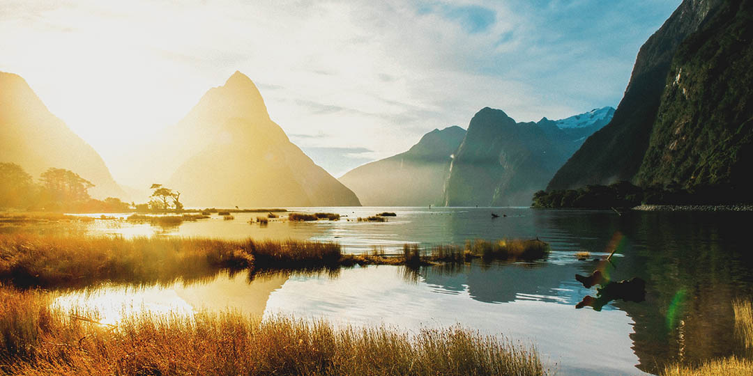 milford-sound-practicing-medicine-in-new-zealand-gmedical-thinkstock.jpg