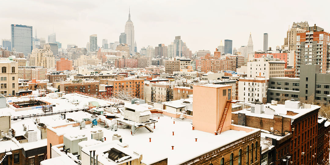 new-york-city-winter-gmedical-istock.jpg