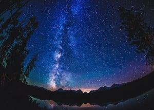 night_sky_idaho_locum_tenens_istock.jpg