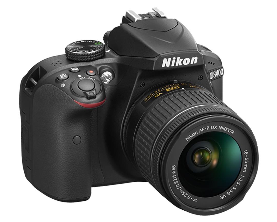 nikon-d3400-from-nikon-site.jpg