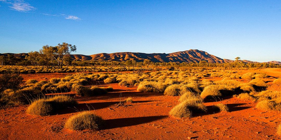 northern-territory-locum-tenens-australia.jpg
