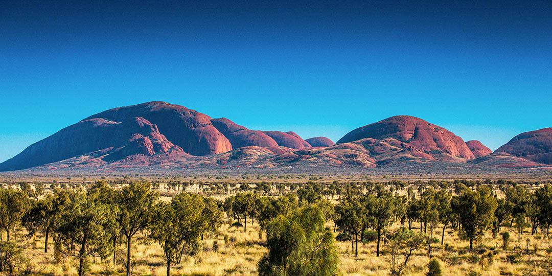 outback-australia-alice-springs-gmedical-istock.jpg