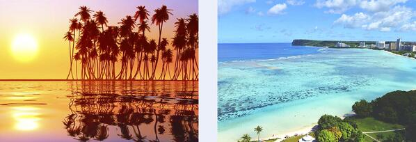 pacific_islands_combined_123456_thinkstock