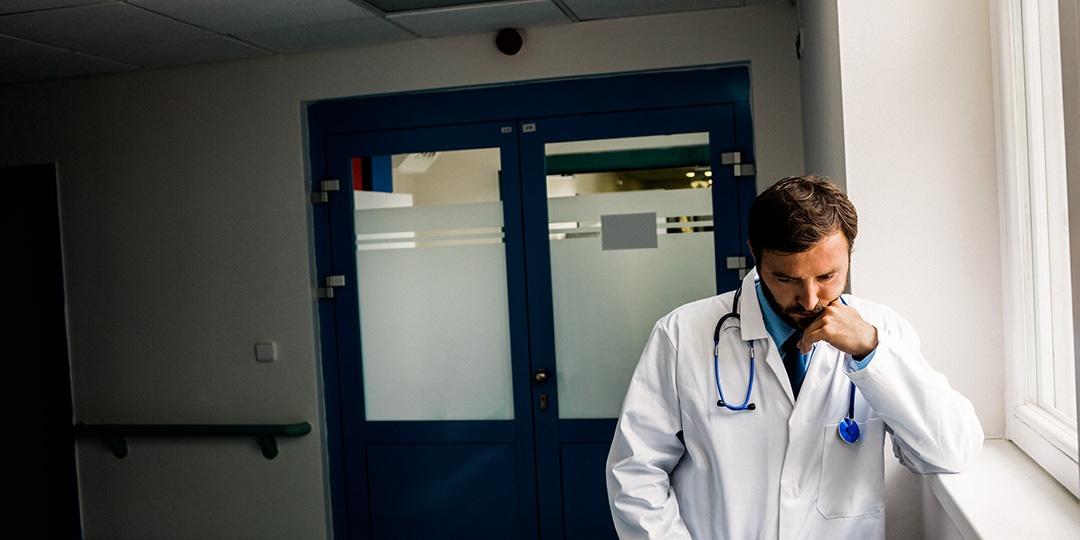 physician-burnout-medical-career.jpg