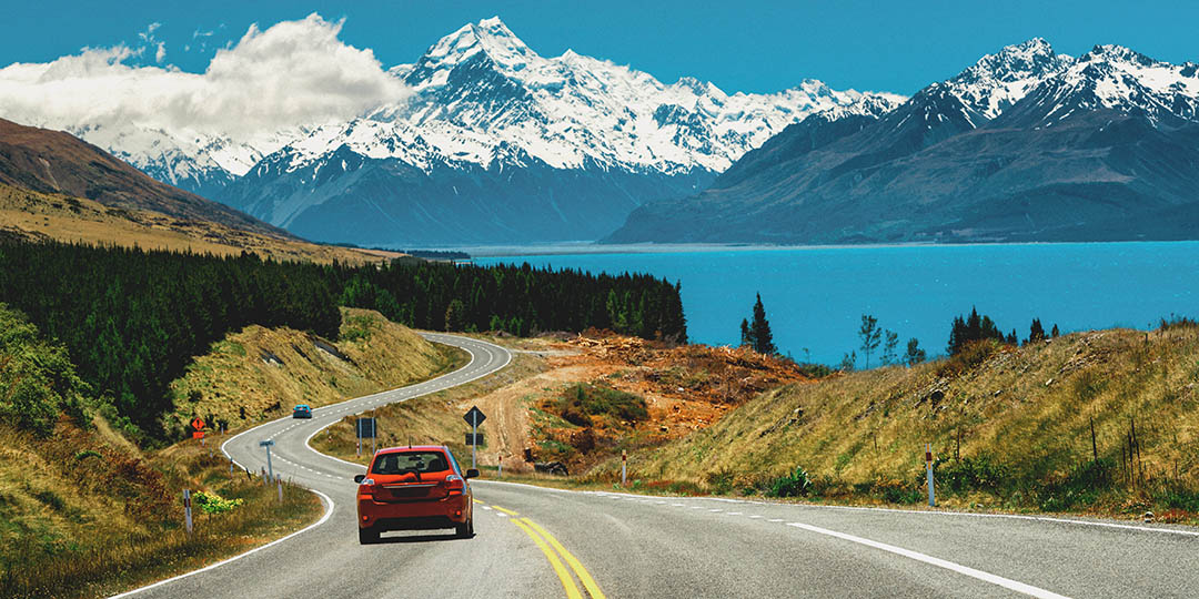 practicing-medicine-in-new-zealand-gmedical-thinkstock.jpg