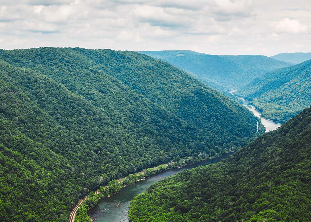 rolling_hills_west_virginia_istock.jpg