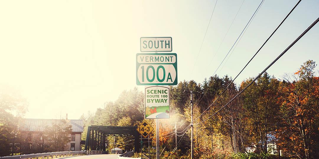 route-100-vermont-gmedical-istock.jpg
