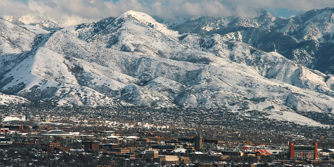 salt-lake-city-utah-winter-gmedical-istock.jpg