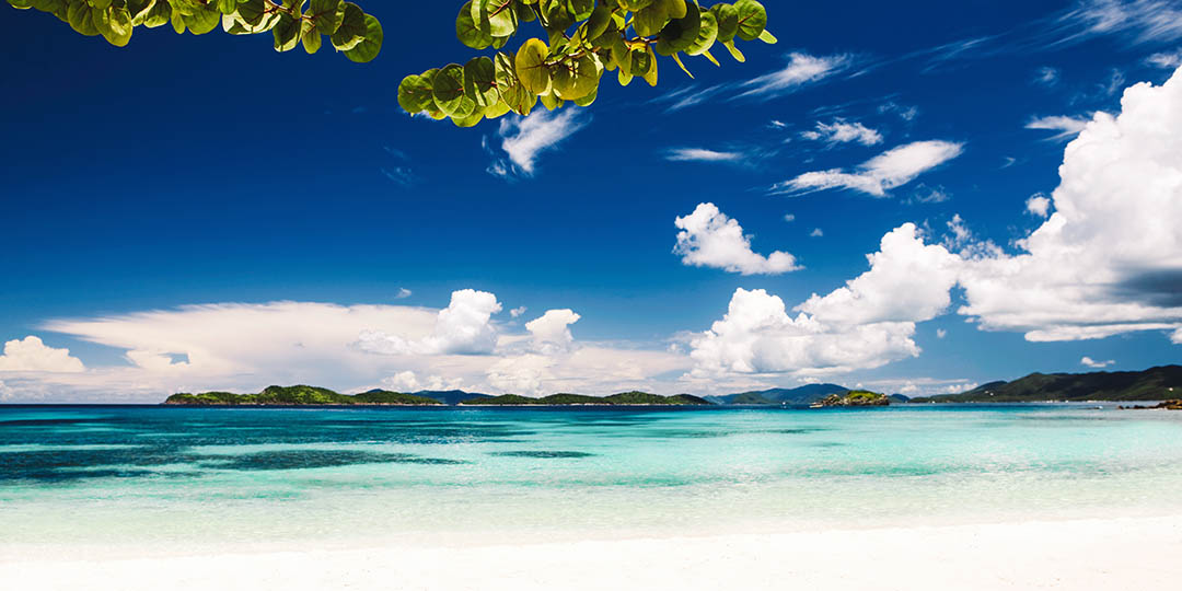 secret-harbor-beach-st-thomas-gmedical-istock.jpg