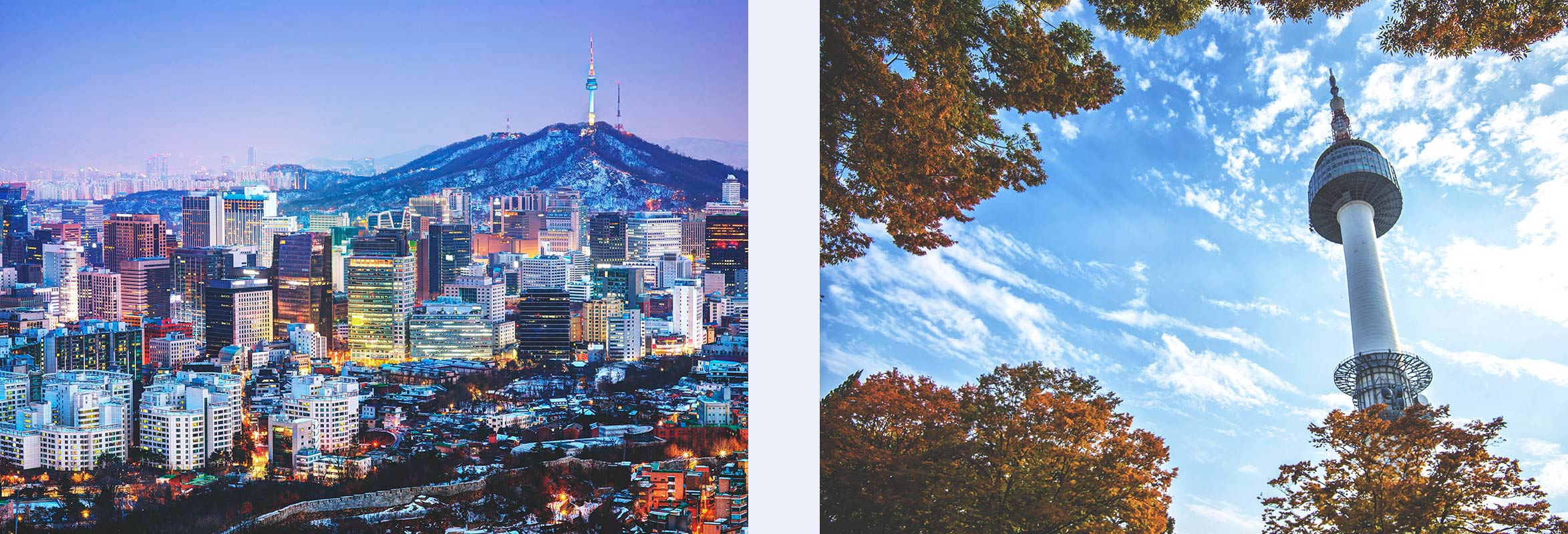 seoul_south_korea_combined_123_thinkstock