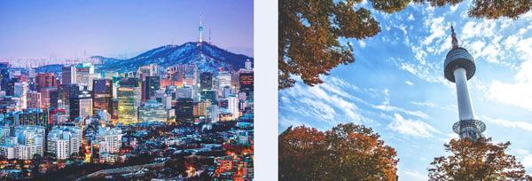 seoul_south_korea_combined_123_thinkstock