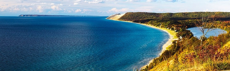 sleeping bear dunes 1 gmedical istock footer