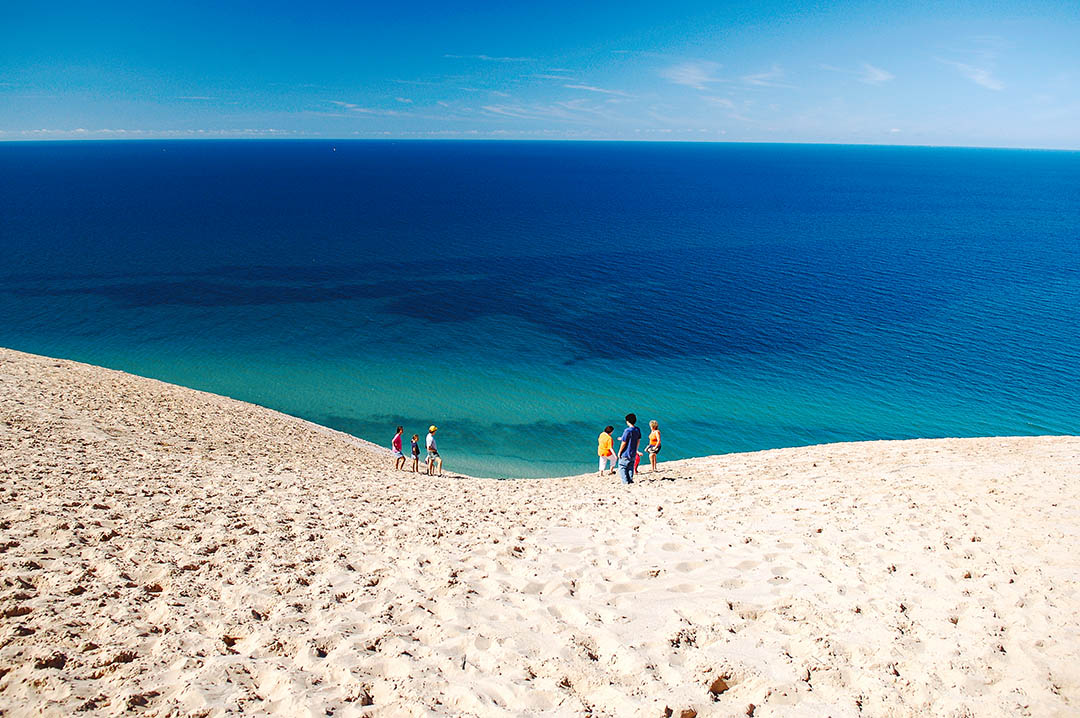 sleeping_bear_dunes_2_gmedical_istock.jpg