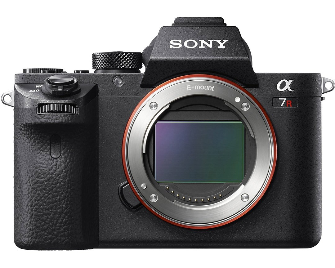 sony-a7rii-from-sony-site.jpg