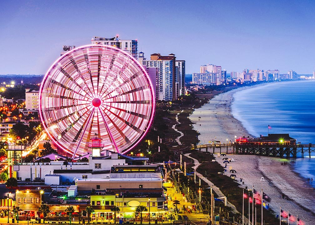 south_carolina_myrtle_beach_istock.jpg