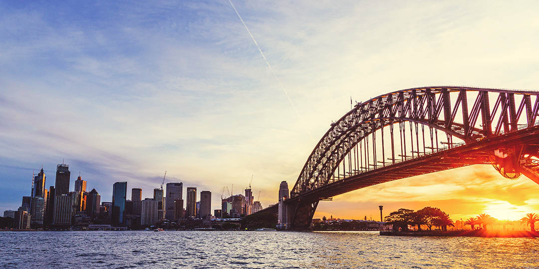 sydney-harbour-bridge-gmedical-istock.jpg