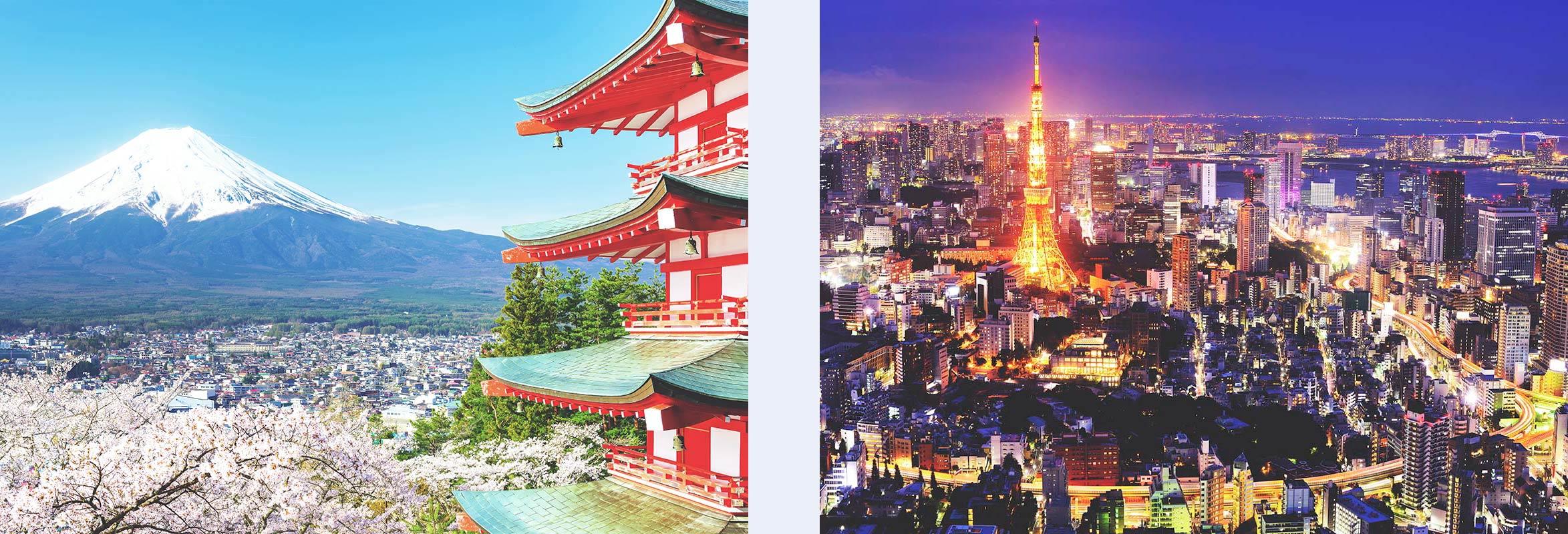 tokyo_japan_thinkstock_123456