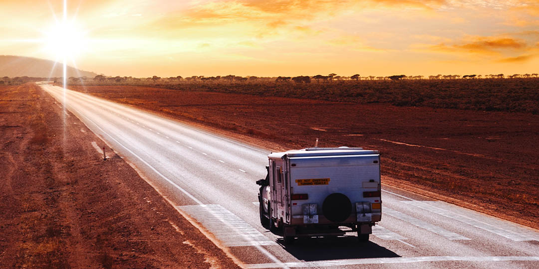 traveling_in_the_outback_by_car_gmedical_istock.jpg