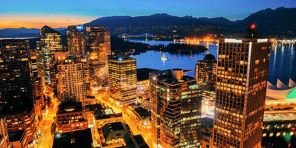 vancouver-at-night-gmedical-istock.jpg