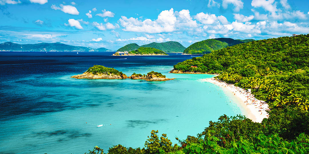 virgin-islands-national-park-gmedical-istock.jpg